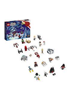 lego-star-wars-tbd-ip-17-2020