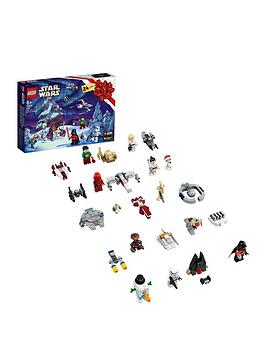 Lego Star Wars Tbd-Ip-17-2020