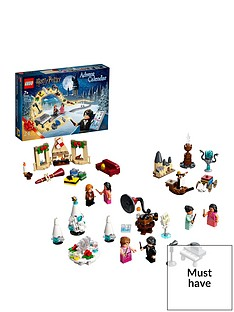 lego-harry-potter-advent-calendar-75981