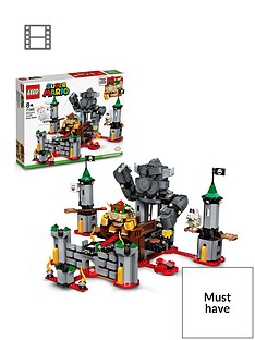 lego-super-mario-71369-bowserrsquos-castle-boss-battle-expansion-set