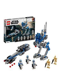 lego-star-wars-75280-501st-legion-clone-troopers-amp-battle-droids