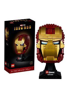 lego-super-heroes-76165-iron-man-helmet