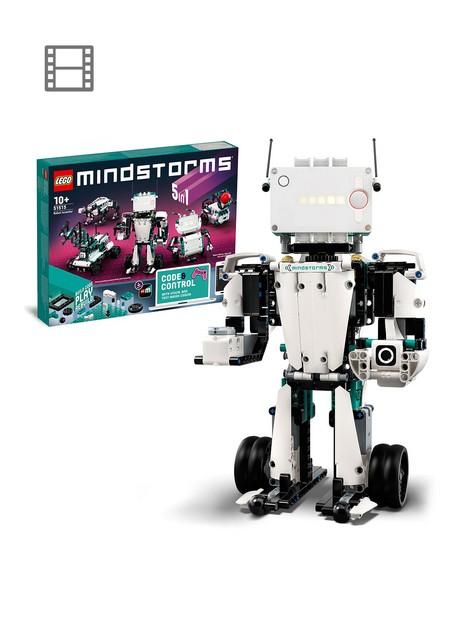 lego-mindstorms-51515-robot-inventor-5in1-robots-for-kids
