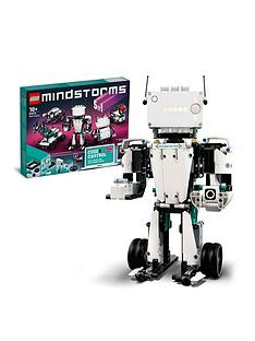 lego-mindstorms-51515-robot-inventor-5in1-robots-for-kids