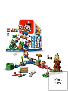 lego-super-mario-71360-adventures-with-mario-starter-course-interactive-toy-game
