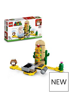 lego-super-mario-71363-desert-pokey-expansion-set