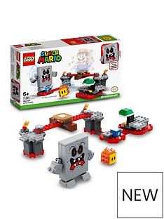 lego-super-mario-71364-whomprsquos-lava-trouble-expansion-set