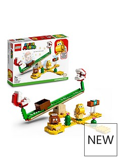 lego-super-mario-71365-piranha-plant-power-slide-expansion-set