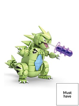 pokemon-tyranitar