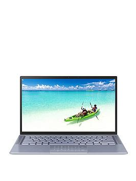asus-zenbook-ux431fa-an144t-intel-core-i7-i7-10510u-8gb-ram-512gb-ssd-14in-full-hd-laptop--blue