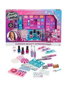 shimmer-sparkle-shimmer-n-sparkle-instaglam-beauty-extravanganza