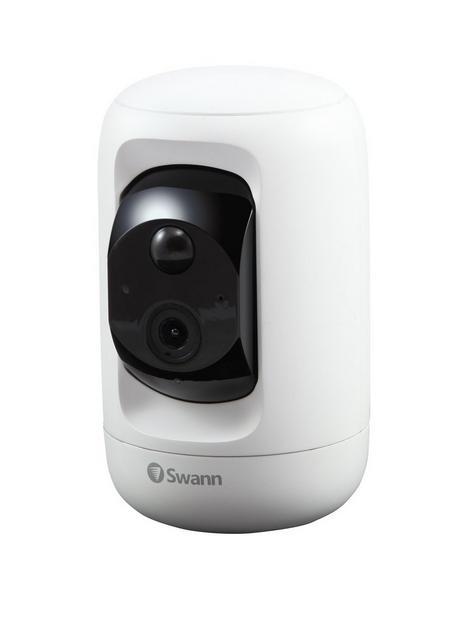 swann-pan-tilt-camera