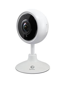 swann-tracker-camera