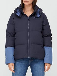 berghaus-combust-reflect-jacket-navynbsp