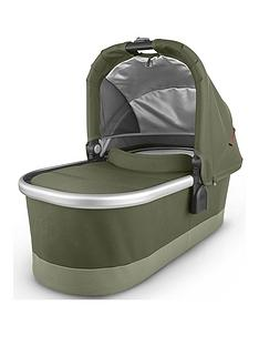 uppababy-carry-cot-rainshield-sunshade-insect-net