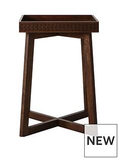 hudson-living-boho-retreat-bedside-table-brown