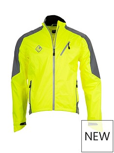 arid-force-10-waterproof-jacket