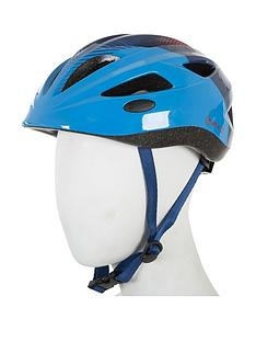 kids-helmet-j250-bluered