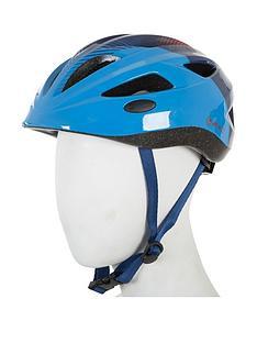 kids-helmet-j250-bluered