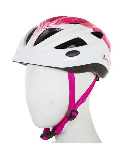 kids-helmet-j250-whitepink