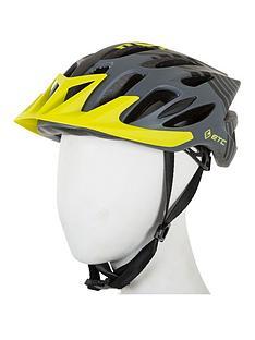 kids-helmet-m710-blackyellow