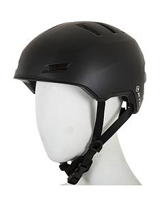 kids-helmet-c910-black