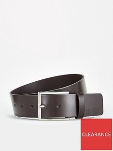 hugo-giaspo-belt-brown