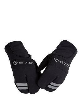 junior-winter-mittens-black