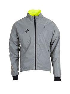 arid-verso-ladies-rain-jacket-silylw