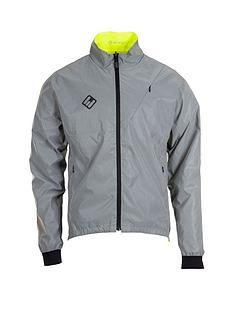 arid-verso-mensnbsprain-cycling-jacket-silveryellow