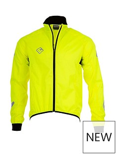 arid-unisex-lightweight-jacket-yellow