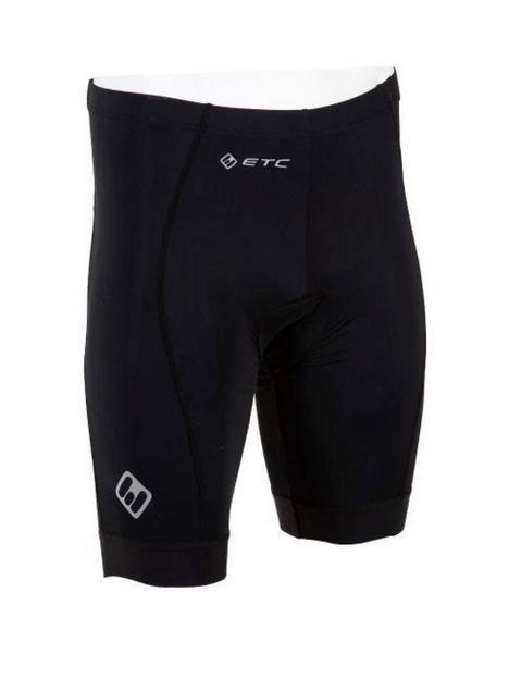 resolve-6-panelnbspcycling-shorts-black
