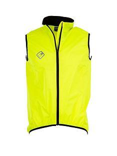 arid-unisex-gilet-yellow-jacket
