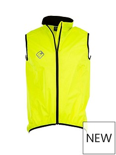 arid-unisex-gilet-yellow-jacket