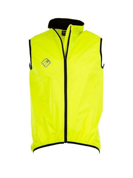 cycling-arid-unisex-gilet-yellow