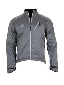 arid-force-10-waterproof-jacket-silgry