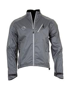 arid-force-10-windproof-cycling-jacket-silvergrey