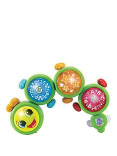 leapfrog-caterpillar-drums