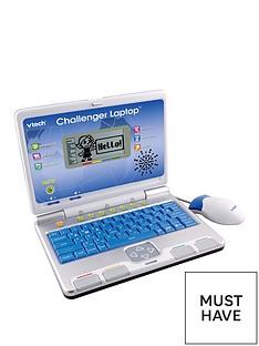 vtech-challenger-laptop