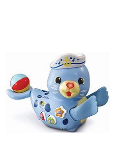 vtech-popping-surprise-seal
