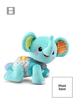 vtech-crawl-with-me-elephant