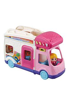 vtech-toot-toot-friends-moonlight-campervan