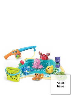 vtech-wiggle-amp-jiggle-fishing-fun