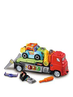 vtech-fix-amp-learn-car-carrier