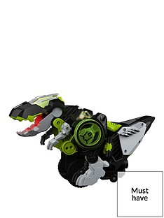 vtech-switch-go-dino-riot-the-t-rex