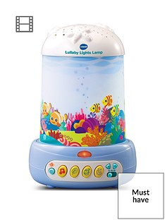 vtech-lullaby-lights-lamp