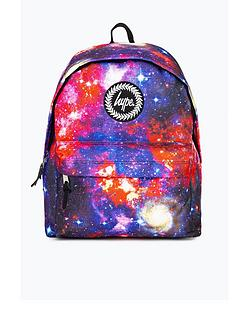 hype-boys-galaxy-matter-backpack-multi