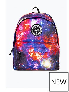 hype-boys-galaxy-matter-backpack-multi