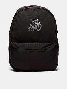 kings-will-dream-boys-reversible-galeta-backpack
