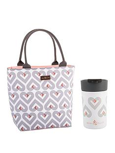 beau-elliot-vibe-insulated-lunch-tote-with-300ml-travel-mug